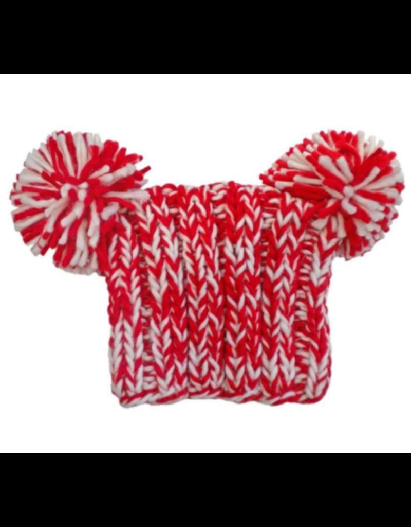 Joy Beanie Hat