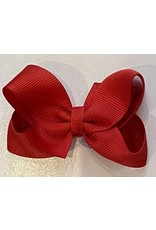 Blooming Petals Boutique Stage 3 Grosgrain Bows