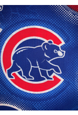 CUBS Cub Face Mask