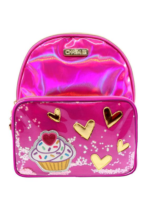 Sweets Mini Backpack