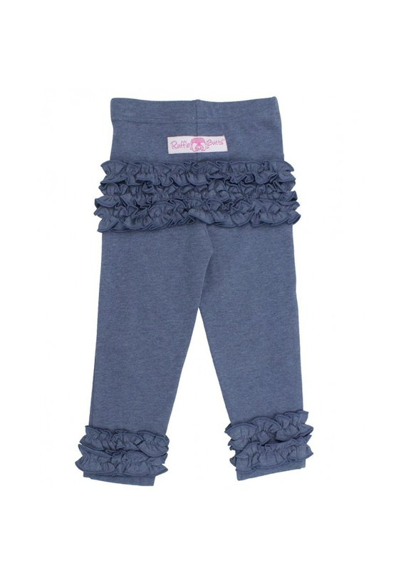 Everyday Leggings Faux Denim Infant