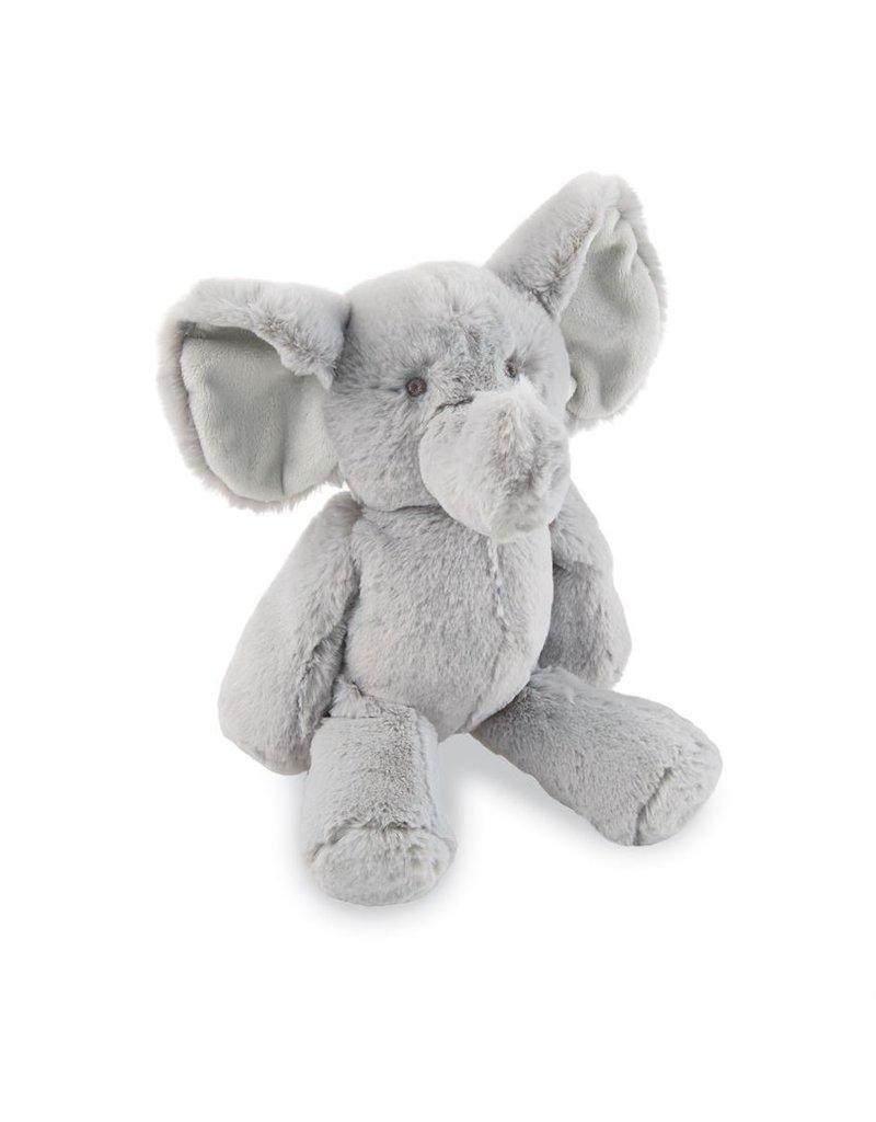 Elephant Plush Pal Gift Set
