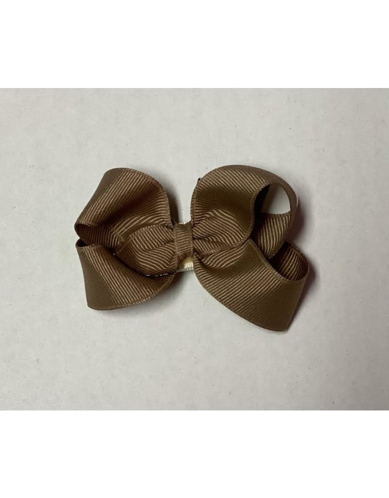 Stage 3 Sale Grosgrain Taupe