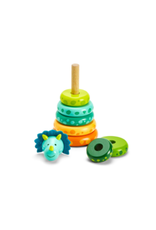 Dinosuar Stacking Toy
