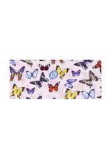 Printed Knot Papillon