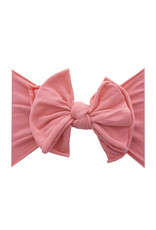 Fab-Bow-Lous Coral