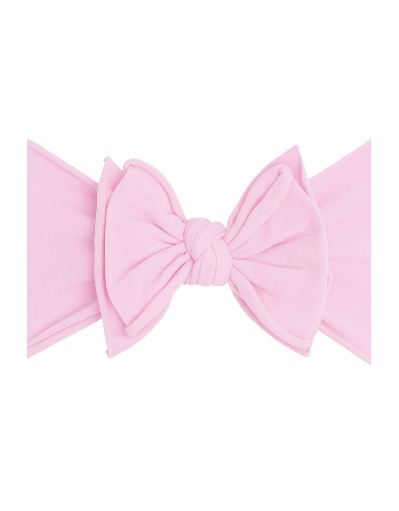 Fab-Bow-Lous Pink