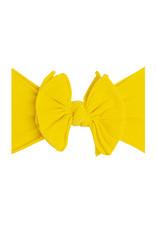 Fab-Bow-Lous Canary