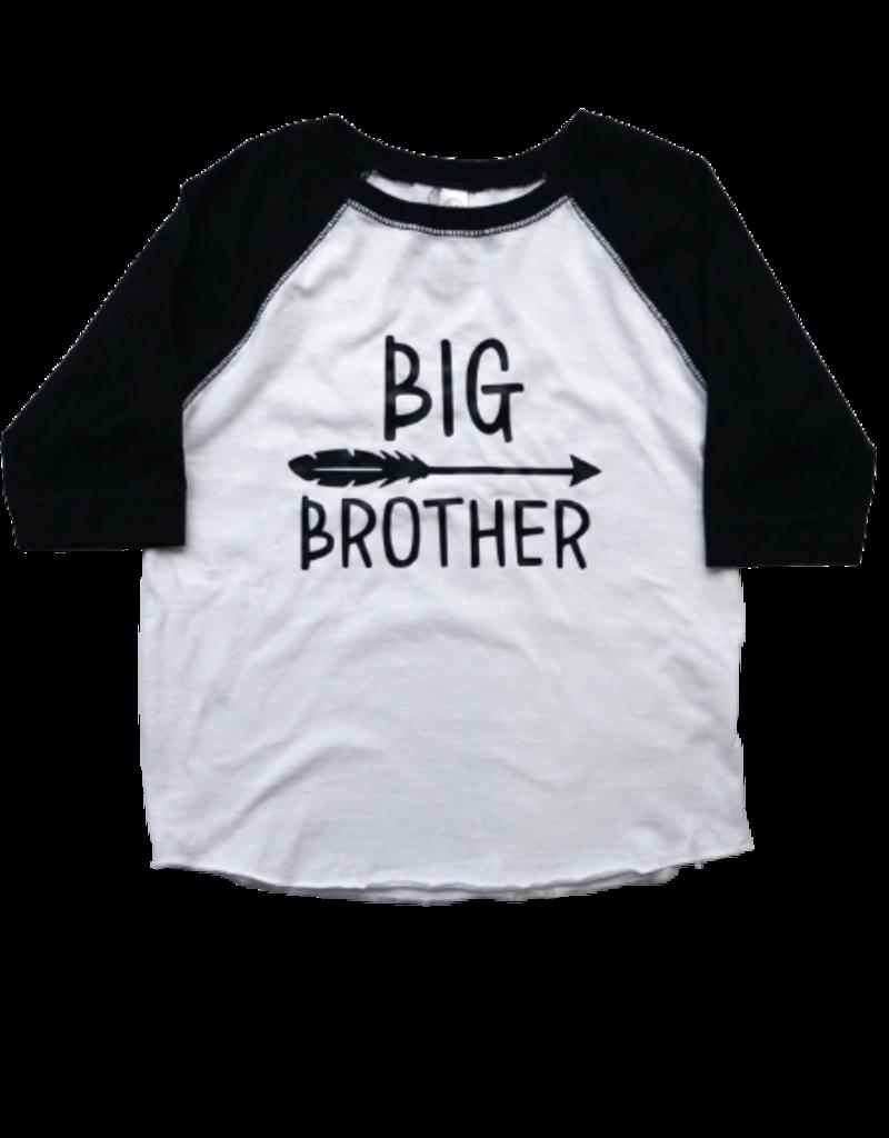 Arrow Big Brother Shirt