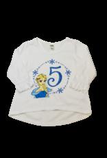 Frozen Birthday Shirt