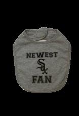 Newest Sox Fan Bib