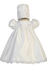 Becky Christening Dress