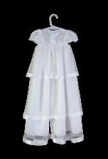 McKenna Christening Gown