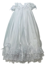 Mary Christening Gown