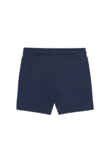Nautical Basic Fleece Short