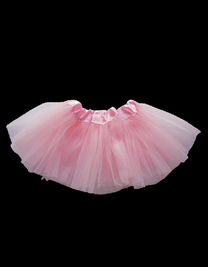 Infant Tutu Pink