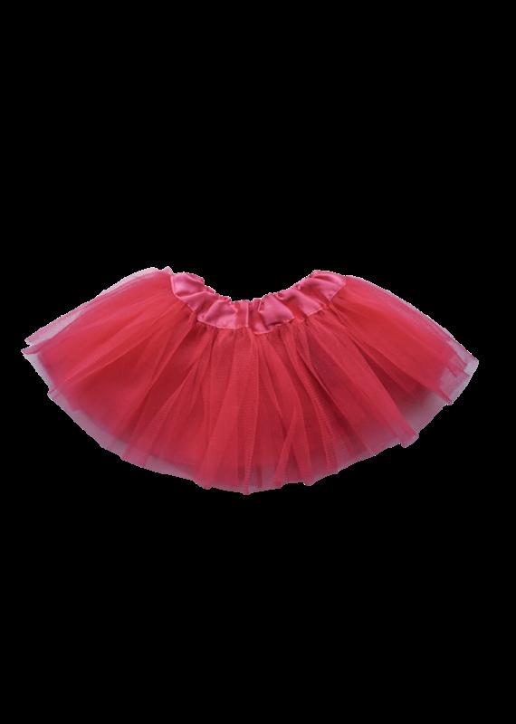 Infant Tutu Hot pink