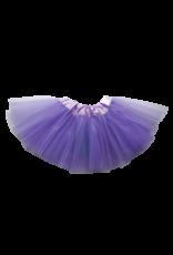 Infant Tutu Lavender