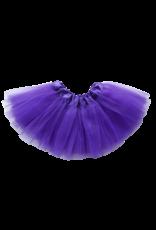 Infant Tutu Purple