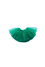 Infant Tutu Kelly Green