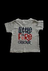 Little Firecracker Shirt