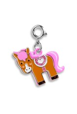 Princess Pony Charm