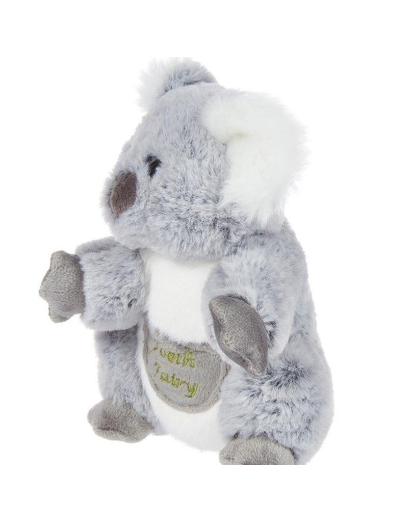 Tooth Fairy Pillow Sydney the Koala