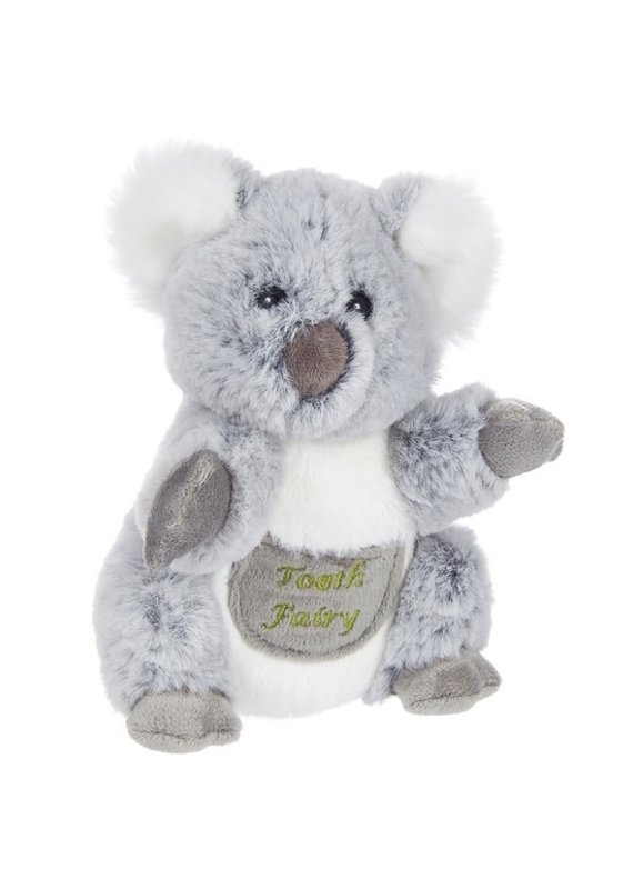 Tooth Fairy Pillow Sydney the Koala
