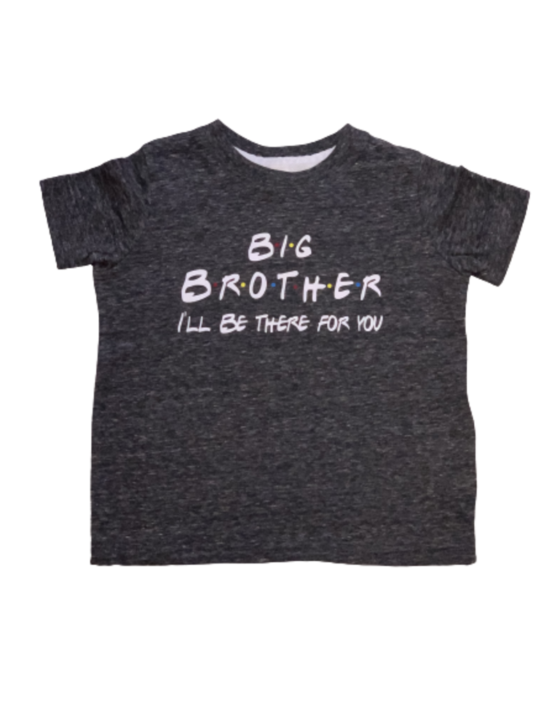 Big Brother FRIENDS