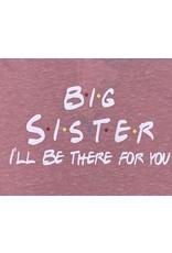 Big Sister FRIENDS