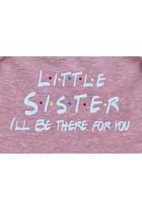 Little Sister FRIENDS