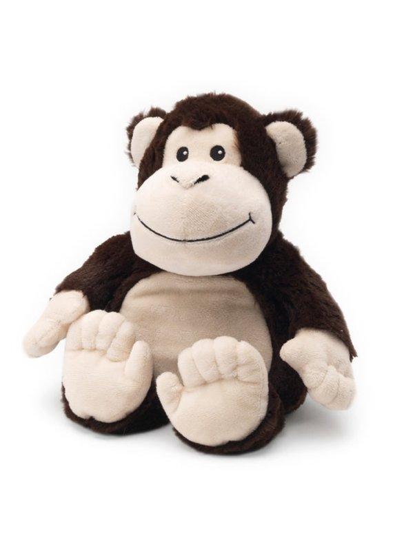 Warmies Monkey Warmie