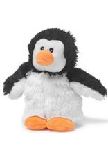 Warmies Penguin Junior Warmie