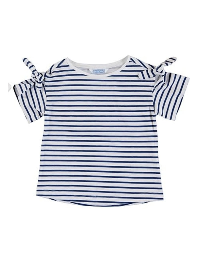 Ink Stripe Shirt