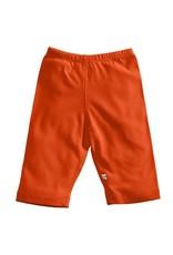 Babysoy Modern Comfy Pants -Persimmion