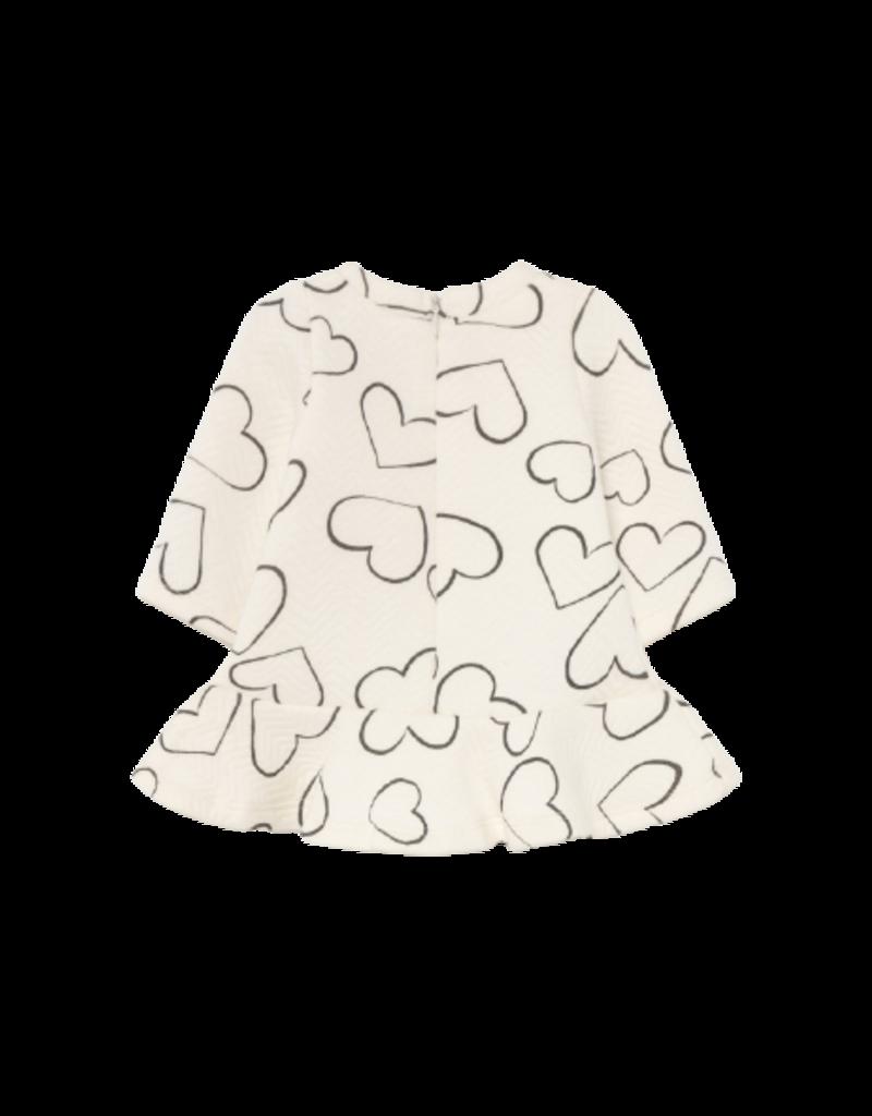 Chickpea Dress