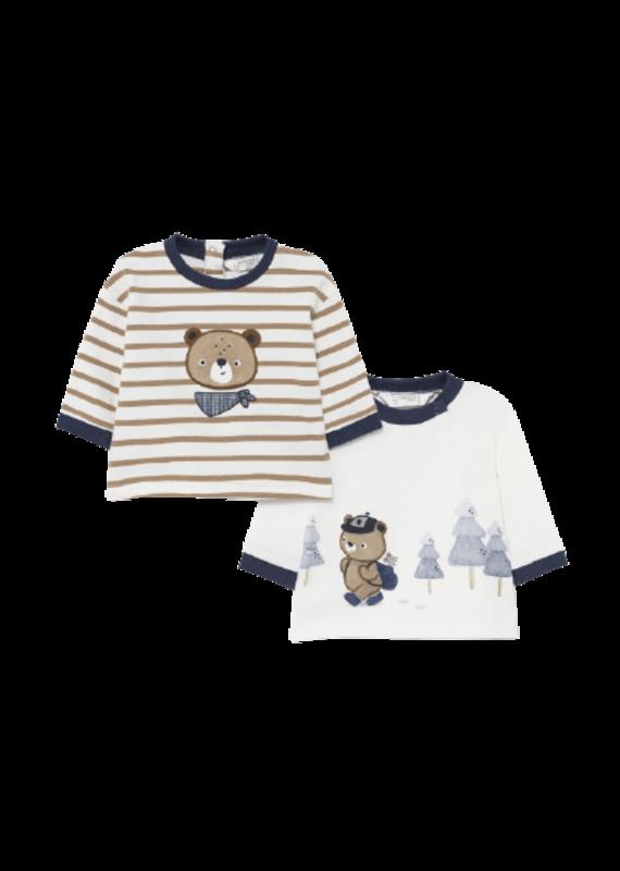 Carmel T-Shirts