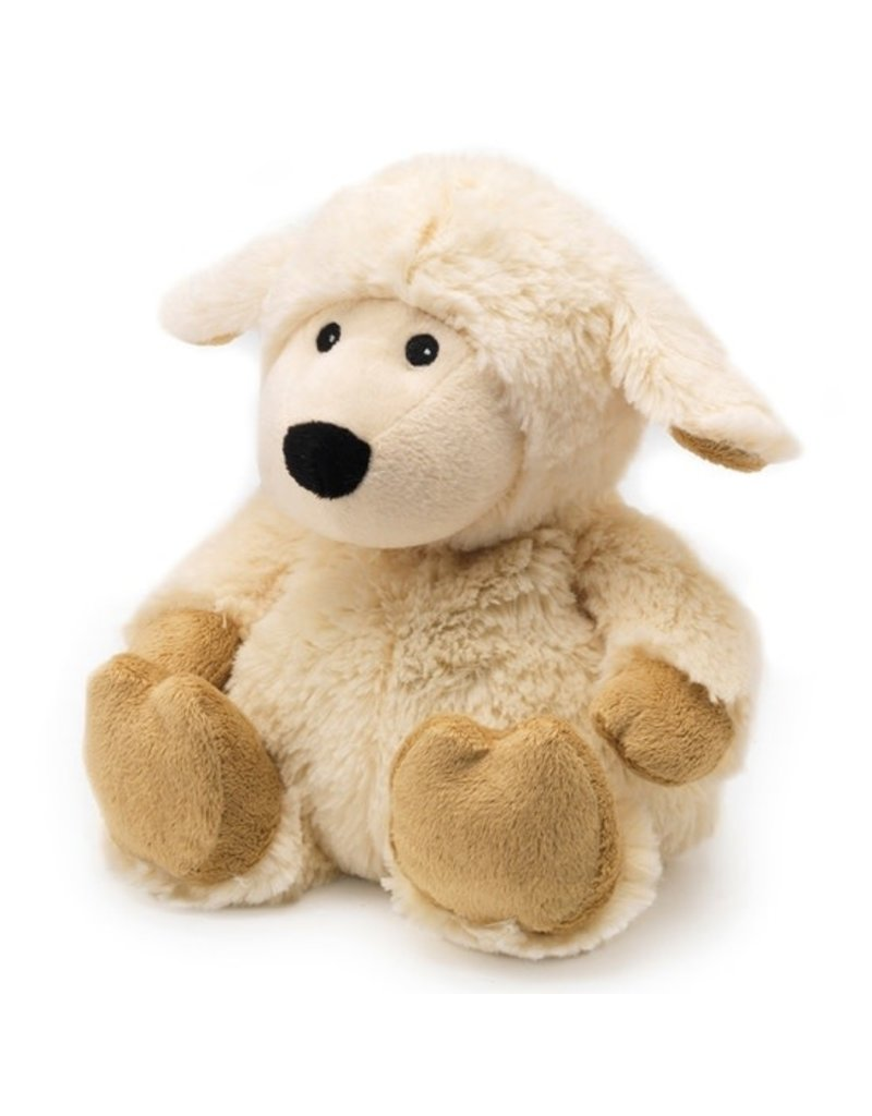 Warmies Sheep Warmies
