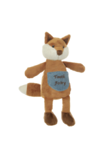 Tooth Fairy Pillow Phil The Fox