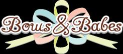 Bows & Babes