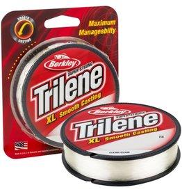 Berkley Trilene XL