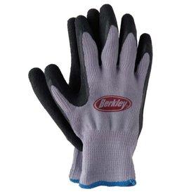 Berkley Coated Fish Gloves