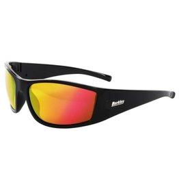 Berkley Badger Sunglasses