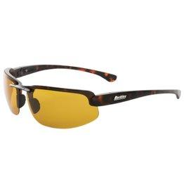 Berkley Boone Sunglasses