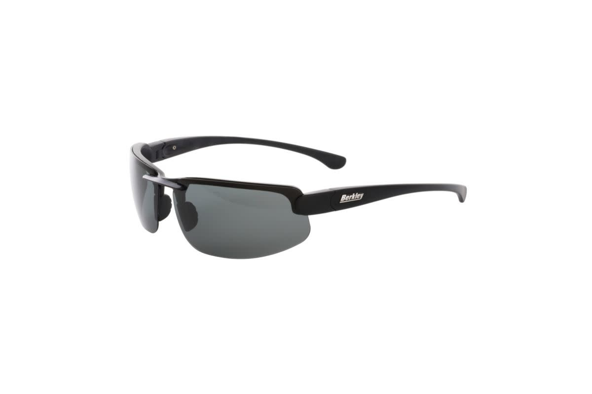 Berkley Boone Sunglasses