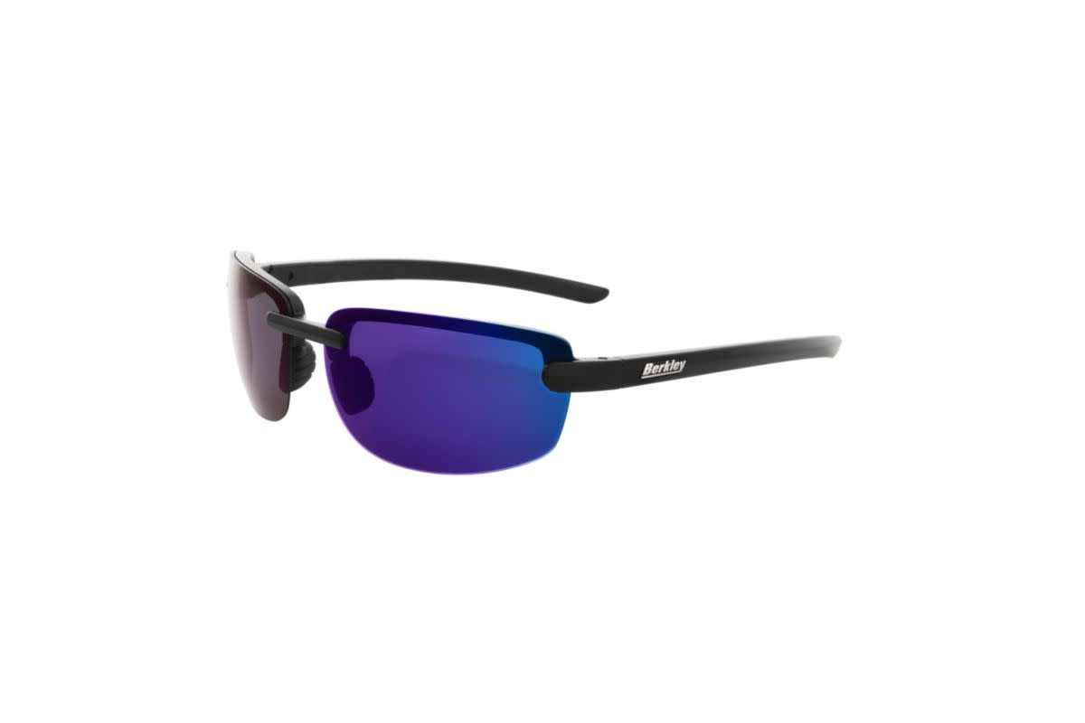 Berkley Fairfax Sunglasses