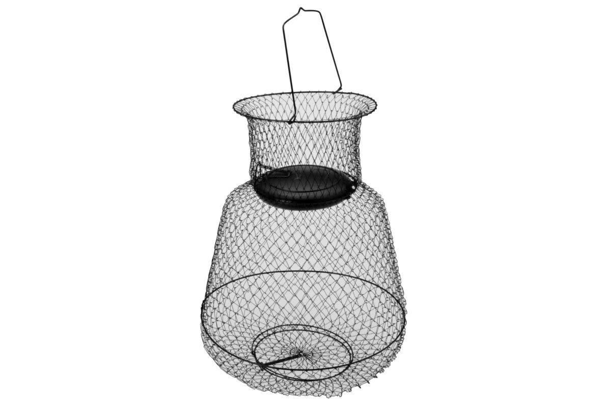 Berkley Floating Wire Basket 15in