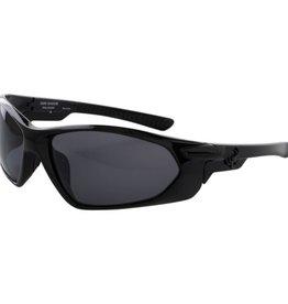 Spiderwire Dark Shadow Sunglasses