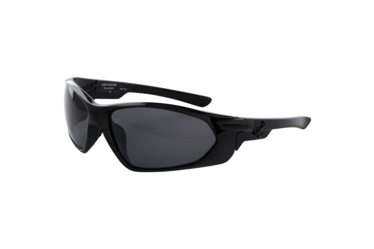 Spiderwire Dark Shadow Sunglasses