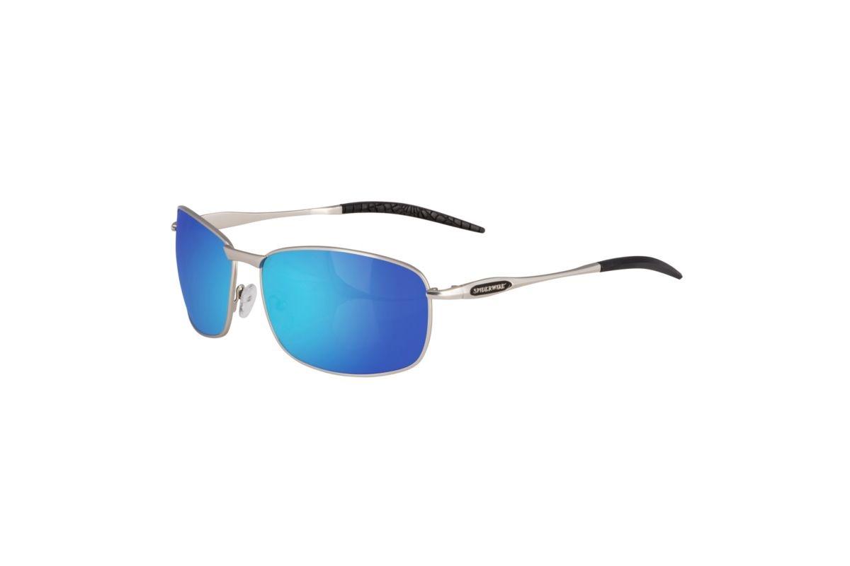 Spiderwire SPW006 Sunglasses
